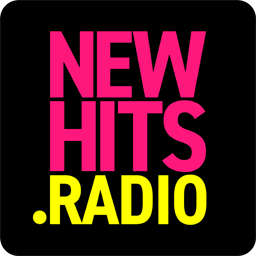 NEWH HITS RADIO Today's Hits in Europe | www.NEWHITS.radio