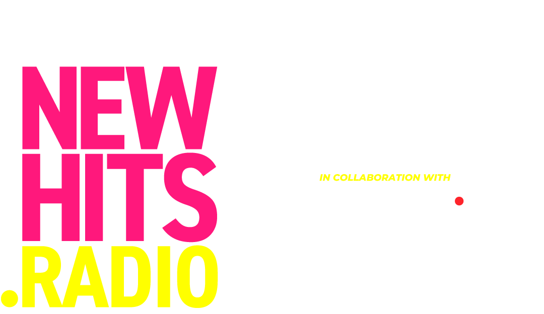 NEW HITS RADIO - today's hits in Europe